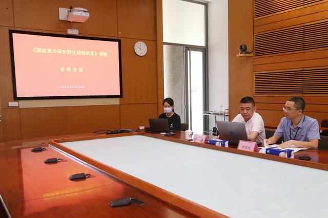 嘉宾:市规划和自然资源局党组成员、市规划土地监察局局长  张谦