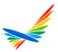 """""""深圳政府在线""""(网址:www.sz.gov.cn)是由深圳市人民政府办公厅主办、各区人民政府(新区管委会)和市政府直属各单位协办、深圳市电子政务资源中心负责日常技术支持的政府门户网站,是深圳市各级政府机关在国际互联网上公开市政府信息、提供在线服务和开展互动交流的第一平台,是展示深圳多元魅力、扩大国际影..."""