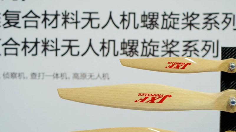 DSC02155_副本.jpg