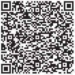 259ce7da-3692-4f4e-bc6d-41e7d28b9761.jpg.1.jpeg
