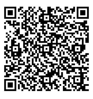 关于开展深圳市国内重点经贸科技类展会目录申报工作的通知