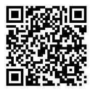 9051673a-1172-4c56-a41a-e086c4af5bbf.jpg.jpg